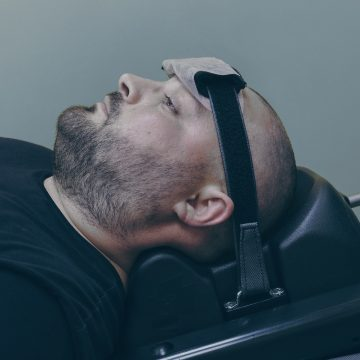 spinal-decompression-therapy-glendale