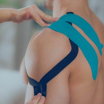 https://glendalecochiropractic.com/wp-content/uploads/2019/08/SERVICE7-360x360.jpg